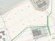 Działka na sprzedaż - Kaniów, Bestwina (gm.), Bielski (pow.), 3002 m², 125 750 PLN, NET-gc0002155