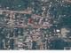 Działka na sprzedaż - Nidzica, Nidzica (gm.), Nidzicki (pow.), 1045 m², 246 000 PLN, NET-gc0002536