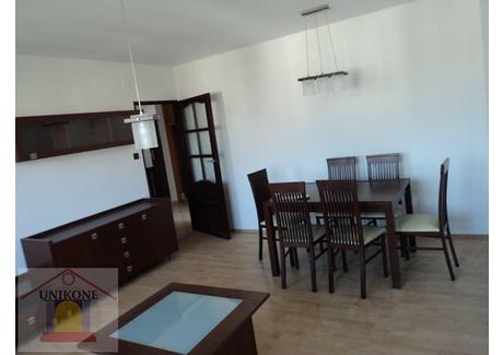 Mieszkanie na sprzedaż - Wojska Polskiego Os. L, Tychy, 63 m², 269 000 PLN, NET-8041_1