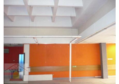 Obiekt do wynajęcia - Centrum, Tychy, 700 m², 25 000 PLN, NET-7984_1