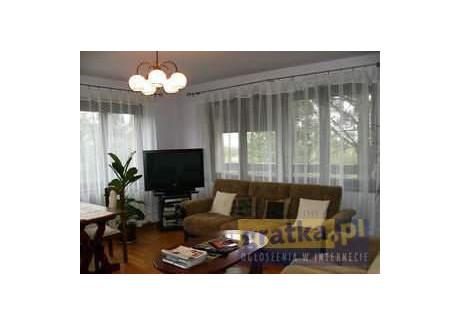 Dom na sprzedaż - Stryszów, Dąbrówka,wadowice, Stryszów, 260 m², 390 000 PLN, NET-1224