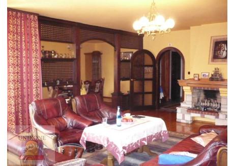 Dom na sprzedaż - Stare Tychy, Tychy, Śląskie, 300 m², 550 000 PLN, NET-7349_3