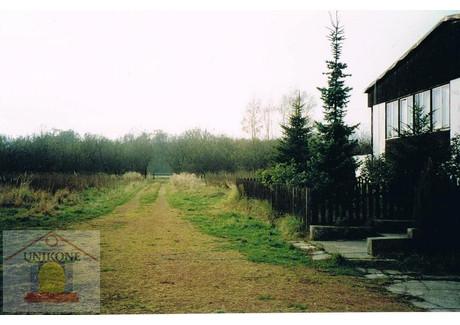 Działka na sprzedaż - Goczałkowice - Zdrój, 9127 m², 1 300 000 PLN, NET-7186_1