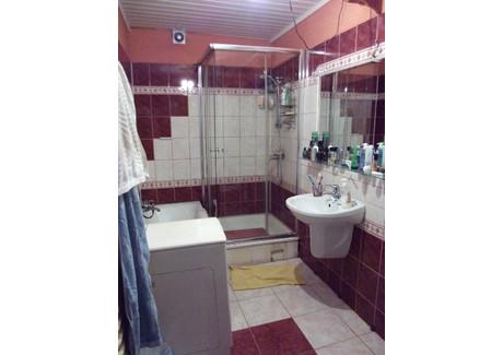 Dom na sprzedaż - Wisła, 500 m², 980 000 PLN, NET-019SW