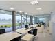Biuro do wynajęcia - Wrocław, 550 m², 30 250 PLN, NET-135