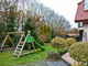 Dom na sprzedaż - Sosnowa Kąpino, Wejherowo (gm.), Wejherowski (pow.), 561 m², 1 790 000 PLN, NET-VE00946