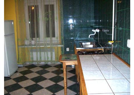 Mieszkanie na sprzedaż - Targowa Śródmieście, Kalisz, 85 m², 190 000 PLN, NET-M10