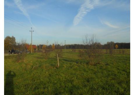 Działka na sprzedaż - Onufryjewo, Ruciane-Nida (gm.), Piski (pow.), 3000 m², 160 000 PLN, NET-6