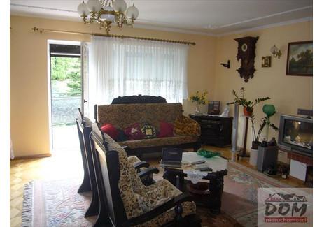 Dom na sprzedaż - Sosnkowskiego Os. Generałów, Olsztyn, 280 m², 670 000 PLN, NET-3871