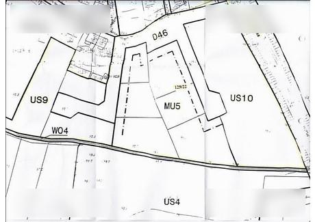 Działka na sprzedaż - Ostróda, Ostródzki, 10 161 m², 2 337 030 PLN, NET-gzs15704371