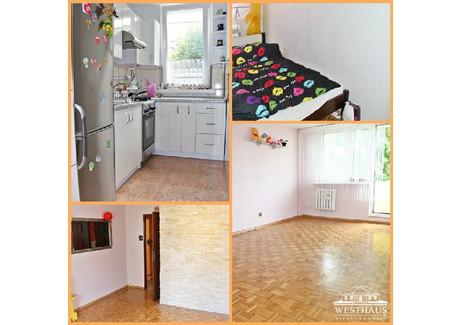 Mieszkanie na sprzedaż - Inowrocław, Inowrocławski, 49 m², 168 000 PLN, NET-IN00713