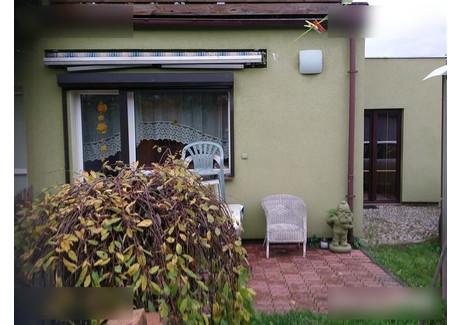 Mieszkanie na sprzedaż - Antoninek, Nowe Miasto, Poznań, 63 m², 349 000 PLN, NET-gms49456793