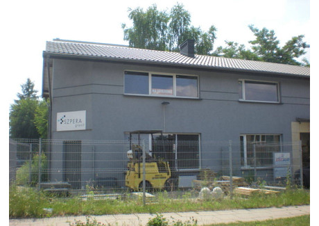 Lokal na sprzedaż - Żeromskiego Ostrów Wielkopolski, Ostrowski, 90 m², 265 000 PLN, NET-7580439