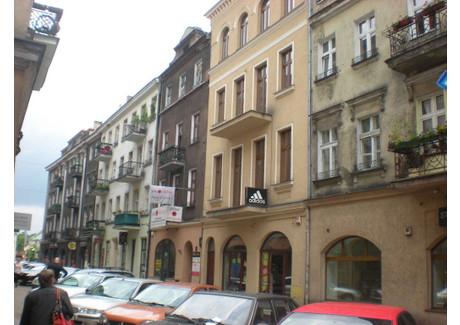 Kamienica, blok na sprzedaż - Kalisz, 780 m², 2 100 000 PLN, NET-8680439