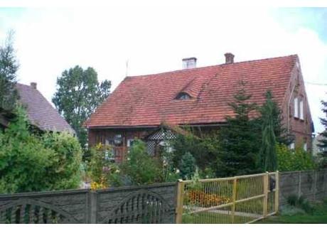 Dom na sprzedaż - Kąty Śląskie, Sośnie, Ostrowski, 180 m², 389 000 PLN, NET-6680439
