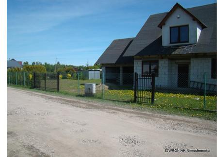 Dom na sprzedaż - Nowa Karczma, Kościerski (pow.), 233 m², 229 000 PLN, NET-131