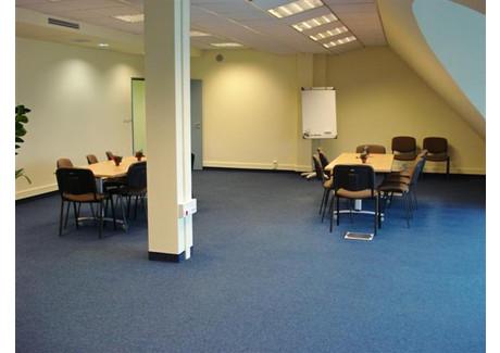 Biuro do wynajęcia - ok. Piłsudskiego Centrum Miasta, Stare Miasto, Wrocław, 125 m², 5250 PLN, NET-0306