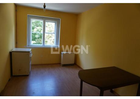 Mieszkanie na sprzedaż - Stary Zdrój, Wałbrzych, Wałbrzyski, 32 m², 67 000 PLN, NET-2196