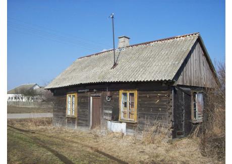 Działka na sprzedaż - Płudy Stare, Somianka, Wyszkowski, 33 600 m², 995 000 PLN, NET-128