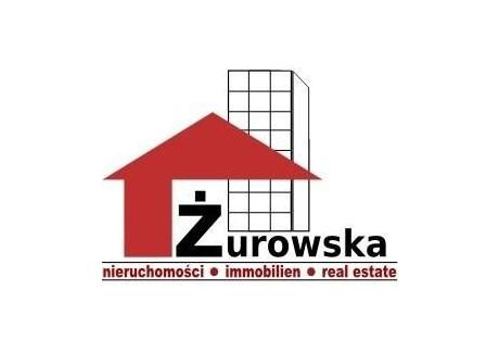 Lokal do wynajęcia - Strzelce Opolskie, Strzelecki, 20 m², 700 PLN, NET-ZUR-LW-306