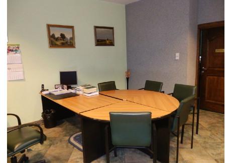 Lokal na sprzedaż - Strzelce Opolskie, Strzelecki, 134,85 m², 460 000 PLN, NET-ZUR-LS-1327