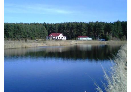 Dom na sprzedaż - Chojna, Gryfiński, 485 m², 3 500 000 PLN, NET-ZUR-DS-1453