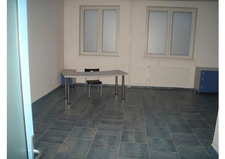 Lokal na sprzedaż - Krapkowice, Krapkowicki, 312 m², 1 100 000 PLN, NET-ZUR-LS-185