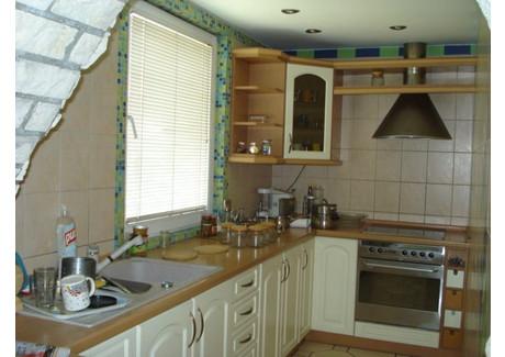 Mieszkanie na sprzedaż - Pokładowa Dąbie, Szczecin, 120 m², 480 000 PLN, NET-SCNS2201