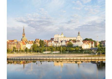 Komercyjne do wynajęcia - Stare Miasto, Szczecin, 134 m², 8040 PLN, NET-SCN20479