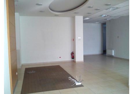 Lokal do wynajęcia - Centrum, Szczecin, 220 m², 22 000 PLN, NET-SCN20888
