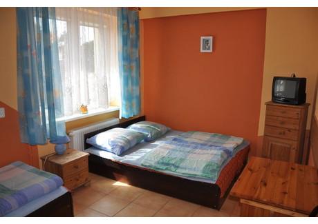 Obiekt na sprzedaż - Pobierowo, Rewal, Gryficki, 328 m², 1 700 000 PLN, NET-SCN20138