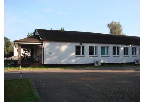 Komercyjne na sprzedaż - Szczecin, 3700 m², 1 700 000 PLN, NET-SCNS1908