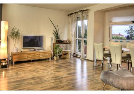 Mieszkanie na sprzedaż - Za Wiatrakiem Mierzyn, Dobra (szczecińska), Policki, 95 m², 599 000 PLN, NET-SCN20390