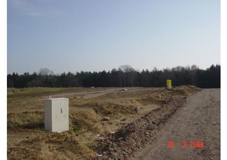 Działka na sprzedaż - Dobra, Dobra (szczecińska), Policki, 1031 m², 226 820 PLN, NET-SCNS1089