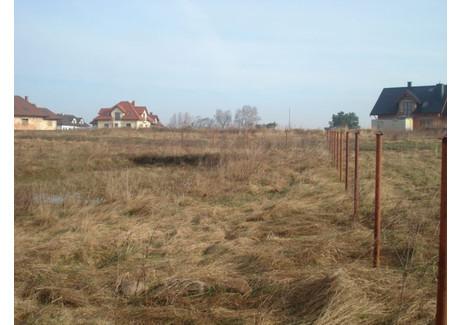 Działka na sprzedaż - Wołczkowo, Dobra (szczecińska), Policki, 1405 m², 310 000 PLN, NET-SCNS1912