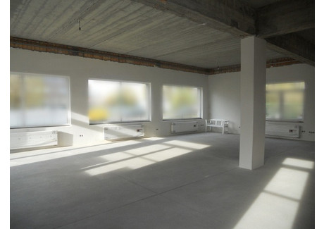 Komercyjne do wynajęcia - Szczecin, 257,2 m², 10 288 PLN, NET-SCN20677