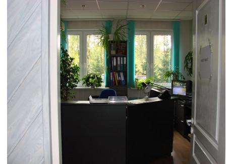 Komercyjne do wynajęcia - Szczecin, 1200 m², 10 200 PLN, NET-SCN20169