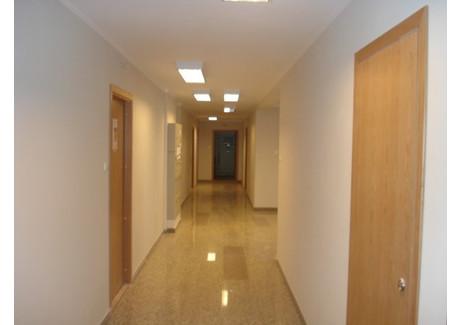Mieszkanie na sprzedaż - Sławomira Śródmieście, Szczecin, 77 m², 377 300 PLN, NET-SCN20536