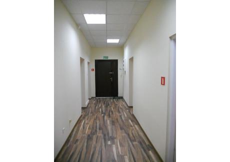 Biuro na sprzedaż - Centrum, Szczecin, 204 m², 790 000 PLN, NET-SCN20651