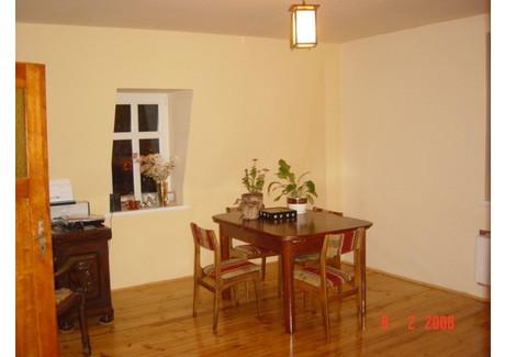 Mieszkanie na sprzedaż - Waleriana Łukasińskiego Pogodno, Szczecin, 124,07 m², 490 000 PLN, NET-SCNS1126