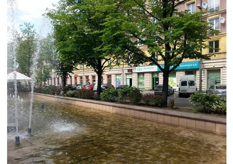Lokal na sprzedaż - Centrum, Szczecin, 66,7 m², 610 000 PLN, NET-SCN20644