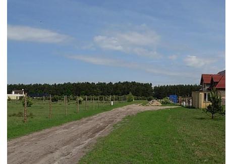Działka na sprzedaż - Rurzyca, Goleniów, Goleniowski, 2588 m², 245 860 PLN, NET-SCNS1563