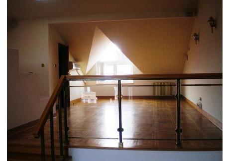 Dom na sprzedaż - Warszawa, 364 m², 1 700 000 PLN, NET-BAS00555