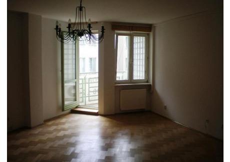 Mieszkanie na sprzedaż - Warszawa, 130,35 m², 1 100 000 PLN, NET-BAS00578
