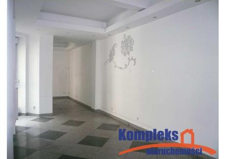Komercyjne na sprzedaż - Centrum, Szczecin, 107,8 m², 830 000 PLN, NET-KOM05957