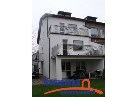 Dom na sprzedaż - Kołobrzeg, Kołobrzeski, 280 m², 1 500 000 PLN, NET-KOM09424