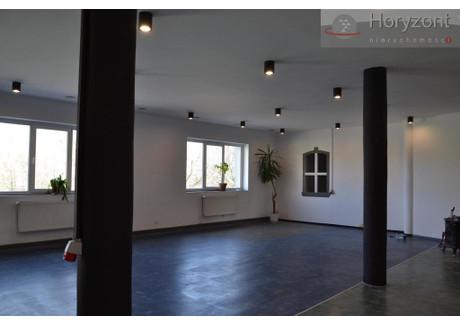 Komercyjne na sprzedaż - Os. Arkońskie, Szczecin, 650 m², 2 250 000 PLN, NET-HOR00664