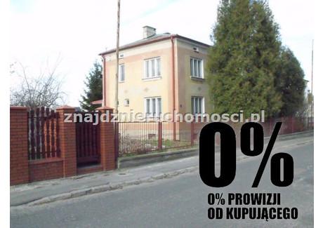 Dom na sprzedaż - Zamość, Zamość M., 140 m², 385 000 PLN, NET-ZAW-DS-420