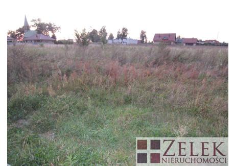 Działka na sprzedaż - Osiedle Poznańskie, Deszczno, Gorzowski, 1202 m², 54 000 PLN, NET-2612