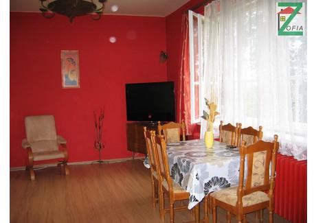 Dom na sprzedaż - Rabka-Zdrój, Gm. Rabka-Zdrój, Nowotarski, 207 m², 580 000 PLN, NET-4553